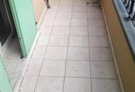 Appartamento in Affitto a Calcinato