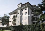 Appartamento in Vendita a Buccinasco