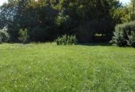 Terreno Edificabile Residenziale in Vendita a Galzignano Terme