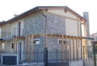 Villa Bifamiliare in Vendita a Arcole
