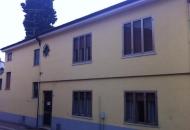 Villa a Schiera in Vendita a Thiene
