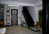 Negozio / Locale in Affitto a SanRemo