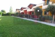 Villa a Schiera in Vendita a Noventa Padovana