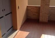 Villa a Schiera in Vendita a Sant'Angelo di Piove di Sacco