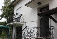 Villa Bifamiliare in Vendita a Meolo