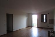 Appartamento in Vendita a Monselice