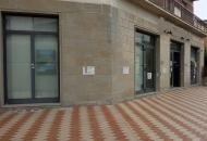 Negozio / Locale in Affitto a Montevarchi