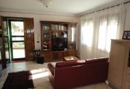 Villa a Schiera in Vendita a Tribano