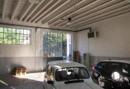 Capannone in Affitto a Arzignano
