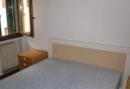 Villa a Schiera in Affitto a Thiene