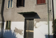 Villa a Schiera in Vendita a Ospedaletto Euganeo