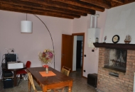 Villa a Schiera in Vendita a Casalserugo