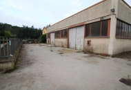 Laboratorio in Vendita a Montevarchi