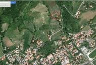 Terreno Edificabile Residenziale in Vendita a Carpegna