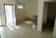 Appartamento in Vendita a Vigonovo