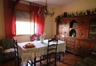 Villa Bifamiliare in Vendita a Cavarzere