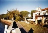 Villa in Vendita a Cavallino-Treporti