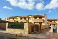 Villa in Vendita a Milazzo