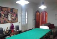 Villa a Schiera in Affitto a Pesaro