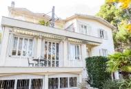 Villa in Vendita a Falconara Marittima
