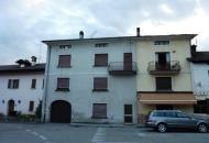 Villa a Schiera in Vendita a Santa Giustina