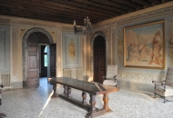 Altro in Vendita a Vicenza