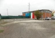 Magazzino in Affitto a Anzola dell'Emilia