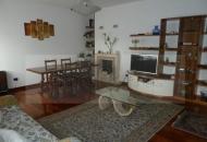 Villa a Schiera in Affitto a Noventa Padovana