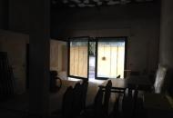 Negozio / Locale in Affitto a San Bonifacio