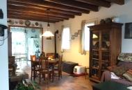 Villa Bifamiliare in Vendita a Baone