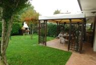 Villa a Schiera in Affitto a Abano Terme