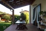 Villa Bifamiliare in Vendita a Subbiano