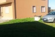 Villa in Vendita a Brugine