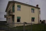 Villa a Schiera in Affitto a Grisignano di Zocco
