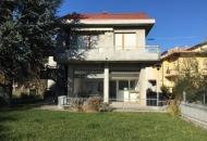 Appartamento in Vendita a Belforte all'Isauro