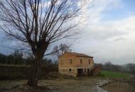 Rustico / Casale in Vendita a Sant'Ippolito