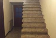 Villa a Schiera in Vendita a Rovigo