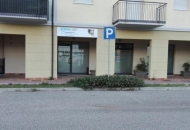 Immobile Commerciale in Affitto a Tregnago