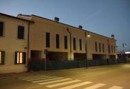Negozio / Locale in Vendita a Legnaro