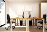 Ufficio / Studio in Vendita a Legnaro