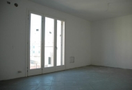 Appartamento in Vendita a Legnaro