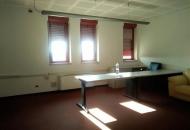 Ufficio / Studio in Affitto a Bussolengo
