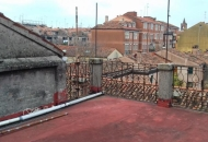 Villa in Vendita a Venezia