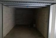 Box / Garage in Vendita a Piacenza