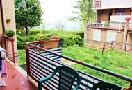 Villa a Schiera in Vendita a Pesaro