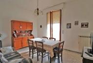 Appartamento in Vendita a Torrita di Siena
