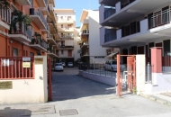 Box / Garage in Vendita a Milazzo