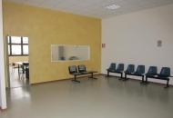 Laboratorio in Affitto a Zanè