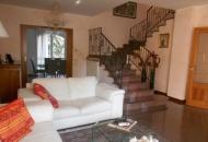 Villa Bifamiliare in Affitto a Pesaro