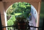Villa in Vendita a Rubano